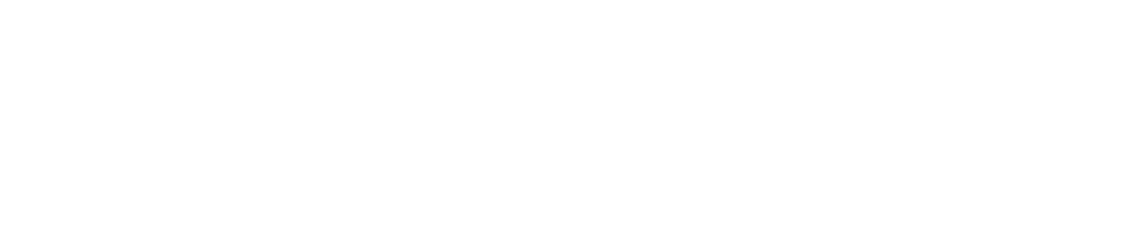 Bartini food and drink icon system